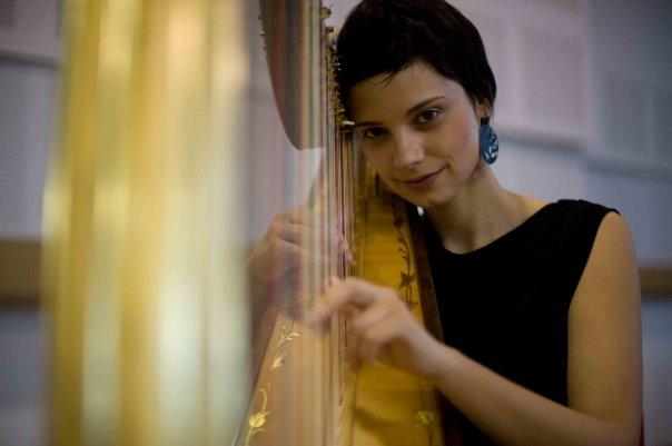 Vesna Stanojevska nude 920
