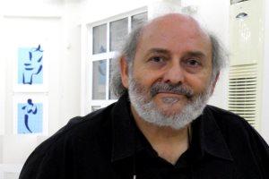 Manolis GIANNADAKIS, Greece