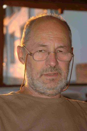 Florin Mircea MIHAI, Romania