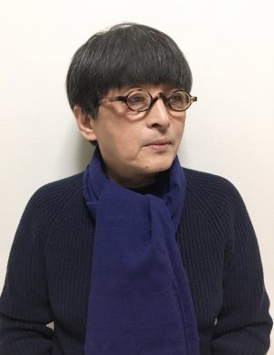 Yasuyuki UZAWA, Japan