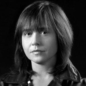 Katarzyna ZIOLOWICZ, Poland