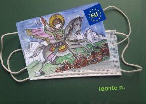 Leonte NASTASE, Romania