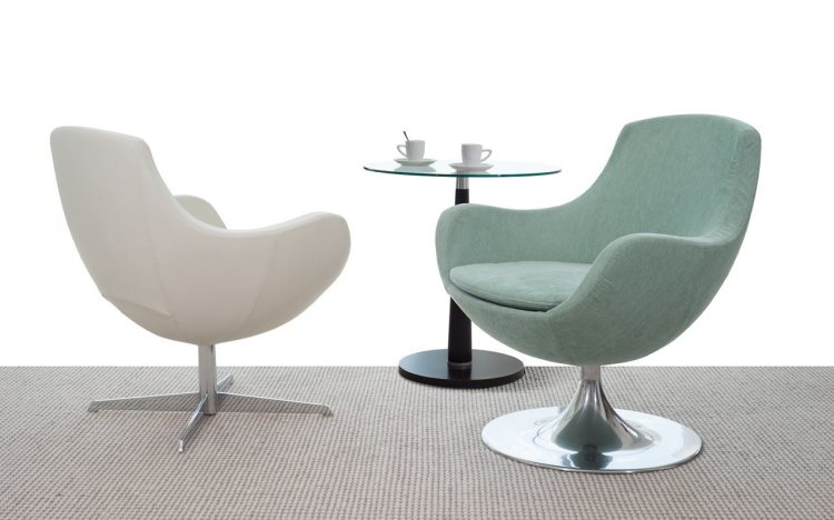 Хуево фотелја