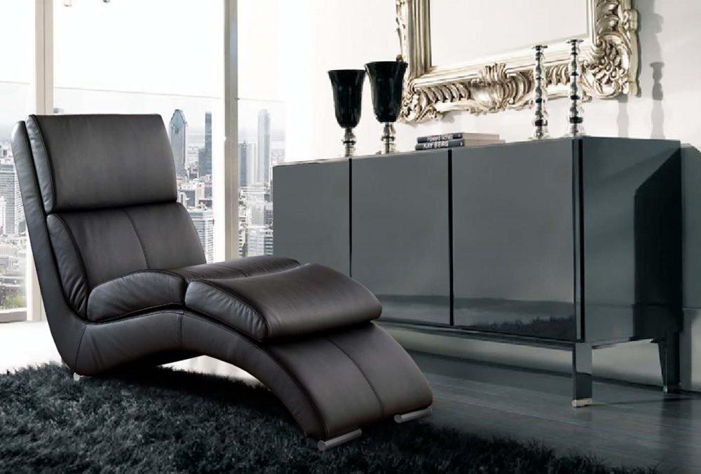 Тифани релакс фотелја