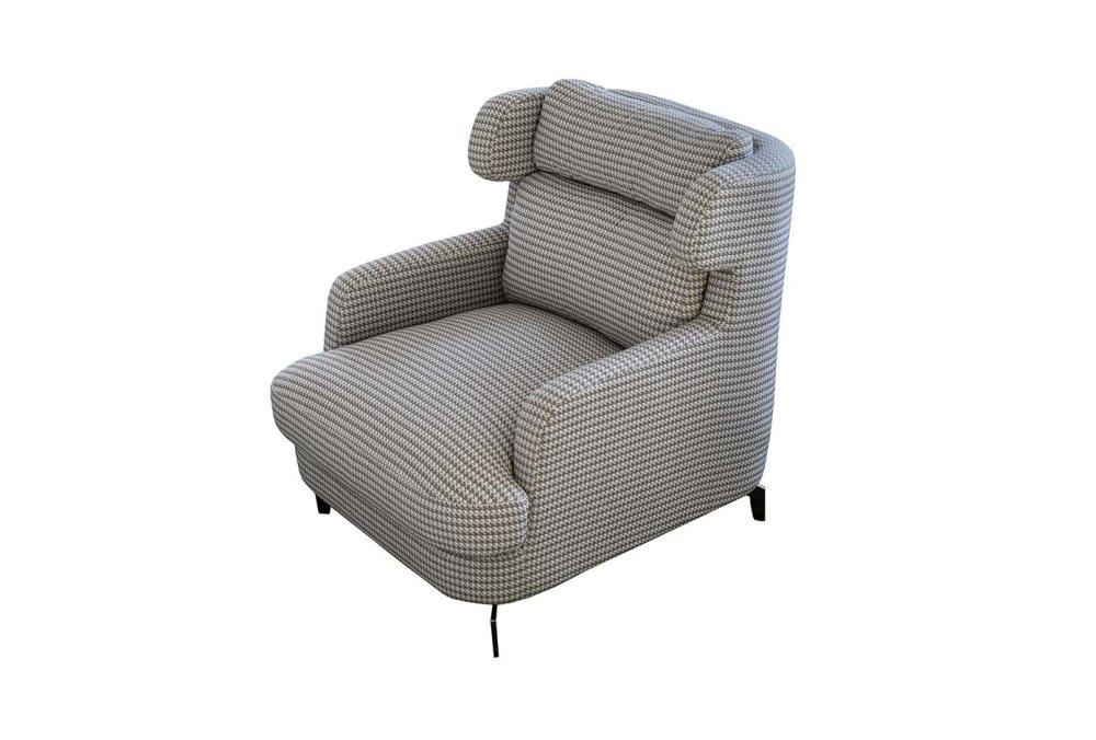 Илеван фотелја