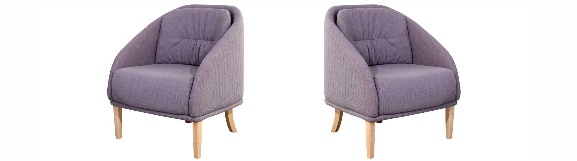 Севен фотелја