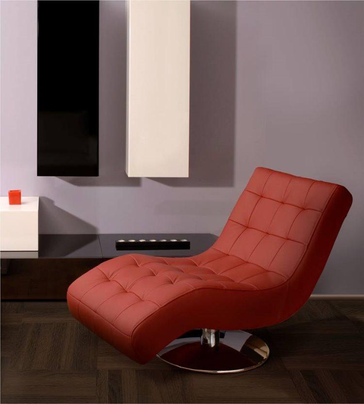 Сигма релакс фотелја