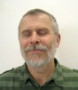 Miroslav BROOS, Slovakia
