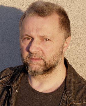Jarosław SANKOWSKI, Poland