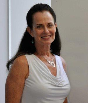 Patricia SCHNELL-GUETIERREZ, USA